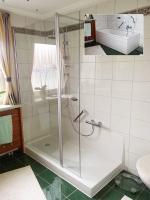 Umbau Wanne zu Dusche Beispiele